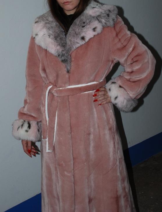 Куртки женские 2012 Самара