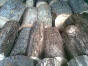 Дубовые,  березовые дрова в Самаре