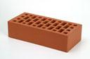 Продам кирпич керамический облицовочный