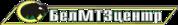 Тракторы МТЗ Беларус. Запасные части МТЗ. Комплекты колёс. Диски узкие
