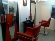 Срочно требуется парикмахер-универсал в студию красоты
