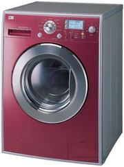 Ремонт стиральных машин на дому с выездом мастера на дом в Самаре.
