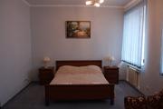 гостиница в Сызрани