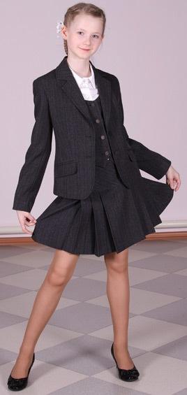 Платья для школы фото для подростков.