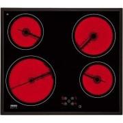 Установка врезка монтаж и подключение электроплит электродуховок духовых шкафов