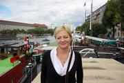 Школьные экскурсии в Дрезден