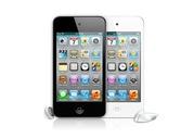 ipod touch 4g 32 gb продам