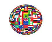 Иностранные языки- все виды переводов,  контрольных работ. Недорого!