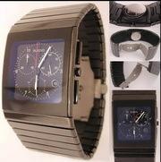 Магазин копий швейцарских часов