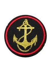 Морской кадетский корпус дополнительного образования