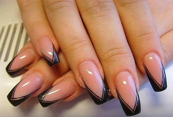 дизайн нарощенных ногтей 2011: conect.ucoz.com/news/dizajn_naroshhennykh_nogtej_2011/2013-07-31-107
