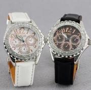 Модные часы ,  мужские часы,  женские часы