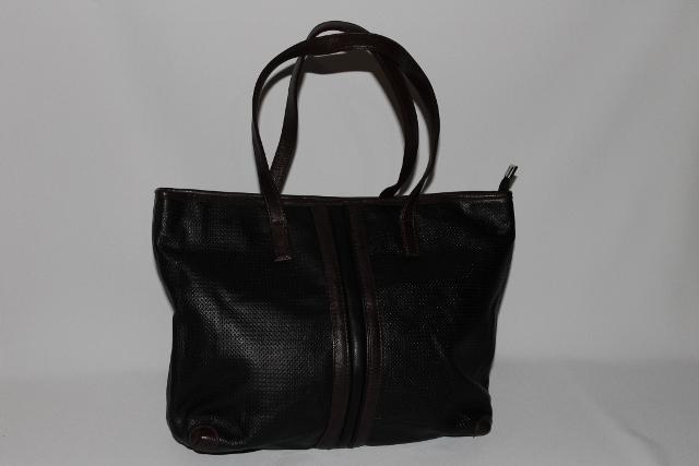 Cумки, магазин сумок, купить сумку.