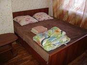 квартира в самаре посуточно пр. Кирова/ул. Мирная
