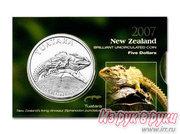 Продам марки и монеты Океании