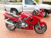 Любой мотоцикл на заказ из США и Японии