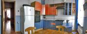 Сниму квартиру в Самаре недорого