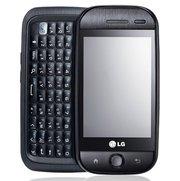 Срочно продам LG GW620 и Explay Q230