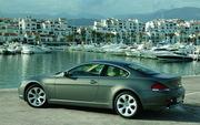 Недорогой прокат машин в Черногории (сезон 2012)