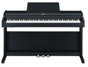 цифровое пианино ROLAND HP-2e