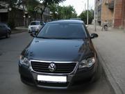 Срочно продаю Volkswagen Passat B6,  2010г. выпуска.