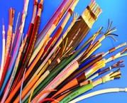 HELU кабель (Германия) со склада в Самаре и под заказ