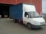 Предлагаю услуги по перевозке крупногабаритных грузов