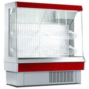 Продаю холодильные витрины Свитязь