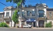квартиры от собственников в Самаре