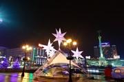 Новогодние групповые и индивидуальные туры в КИЕВ