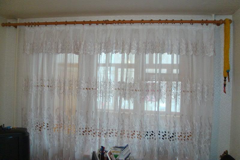 Продаются гардины и шторы(тюль) в идеальном состоянии !НЕДОРОГО! в городе Самара, фото 2, стоимость: 500 руб.