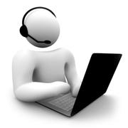 подработка на форумах модератором-администратором