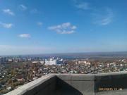 2 комнатная квартира  в ЖК Москва