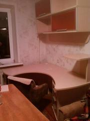 Офисная мебель на заказ в Самаре