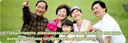 Продаю бизнес по продвижению  оздоровительной продукции из Китая