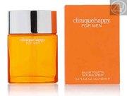 Купить парфюмерию в Самаре оптом