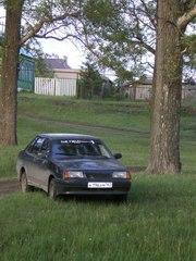 Продам автомобиль ВАЗ 21099
