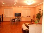 3-х комнатная на сутки ул, Алексея Толстого, 137