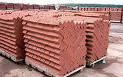 Кирпич и  керамические блоки Керакам в Самаре по низким ценам