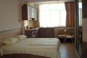 Сдам 1-комнатную квартиру. Удачный отдых в Ялте!
