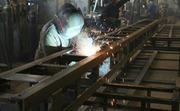 Изготовление металлоконструкций от 30000руб/т