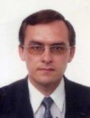 Репетитор по английскому языку в Самаре