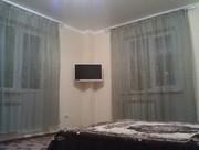 посуточно 1-комнатная на Солнечной, 4