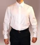 Мужские рубашки секонд хенд оптом