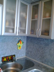 Продам 2-к квартиру на ул. Белорусская 79 / Сухая Самарка