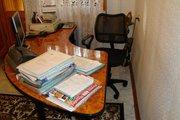 Стол офисный компьютерный + кресло!  89272080486