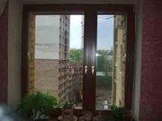 евроокна деревянные,  межкомнатные деревянные двери