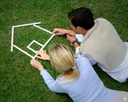 Помощь в оформлении ипотеки.
