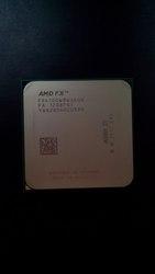 Процессор AMD FX-4100 3.6GHz 12Mb DDR3-1866 Socket