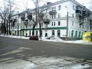 Помещение на проспекте Металлургов. Аренда.